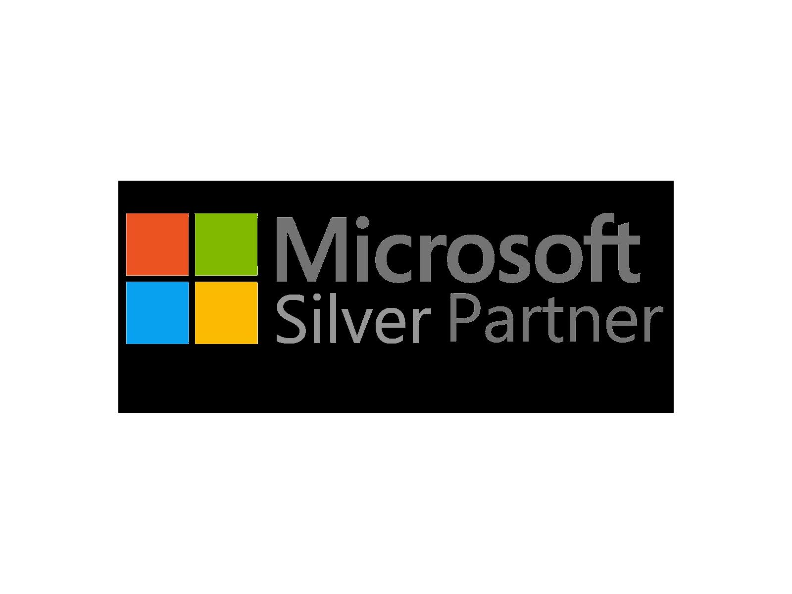 microsoft-silver-partner.1600.1200.0.1.t