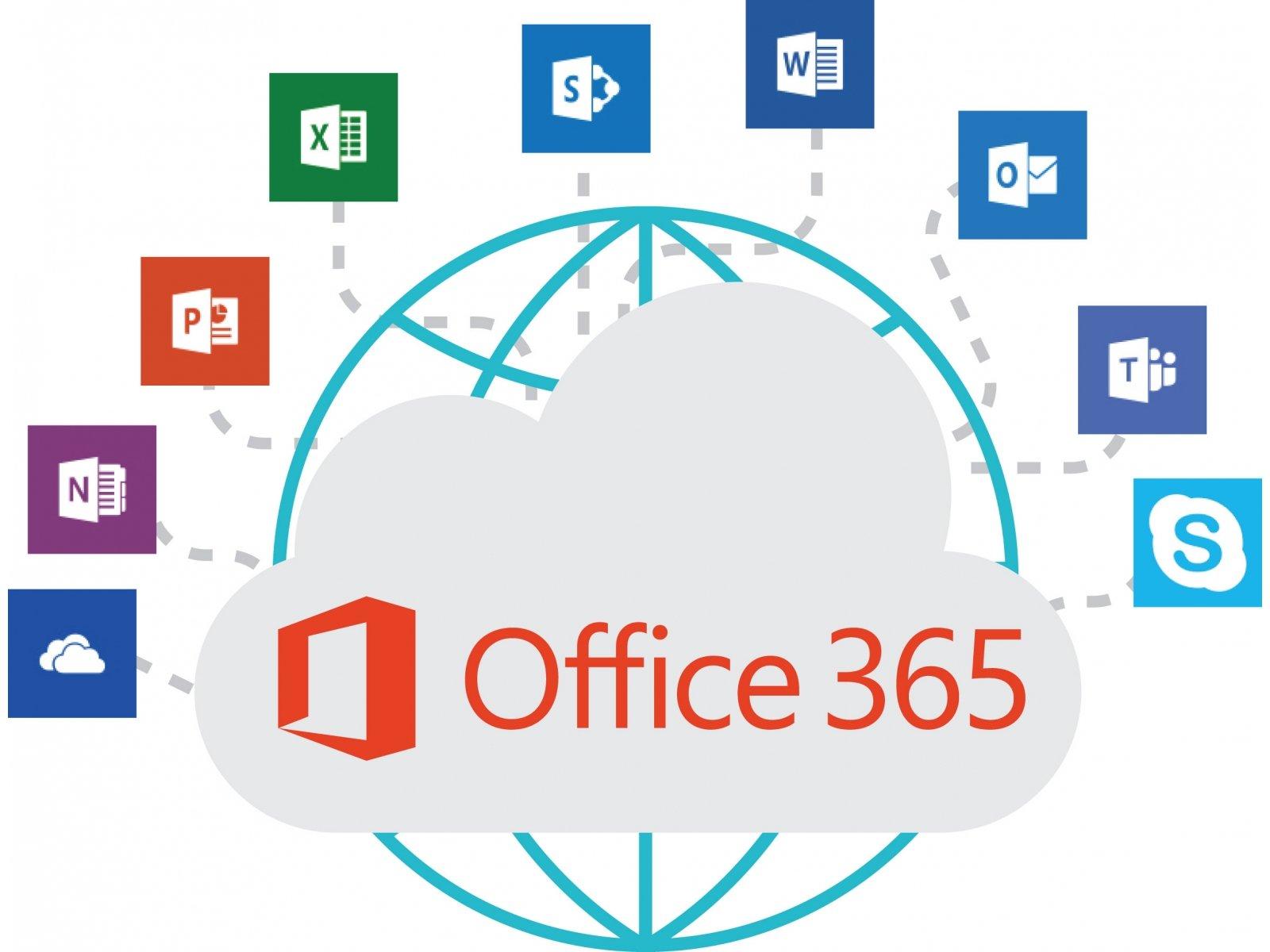 office-365-cloud.1600.1200.0.1.t